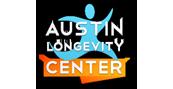 Austin Longevity Center - Acupuncture & Chiropractic Care in Austin, Texas